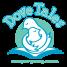 DoveTales Logo